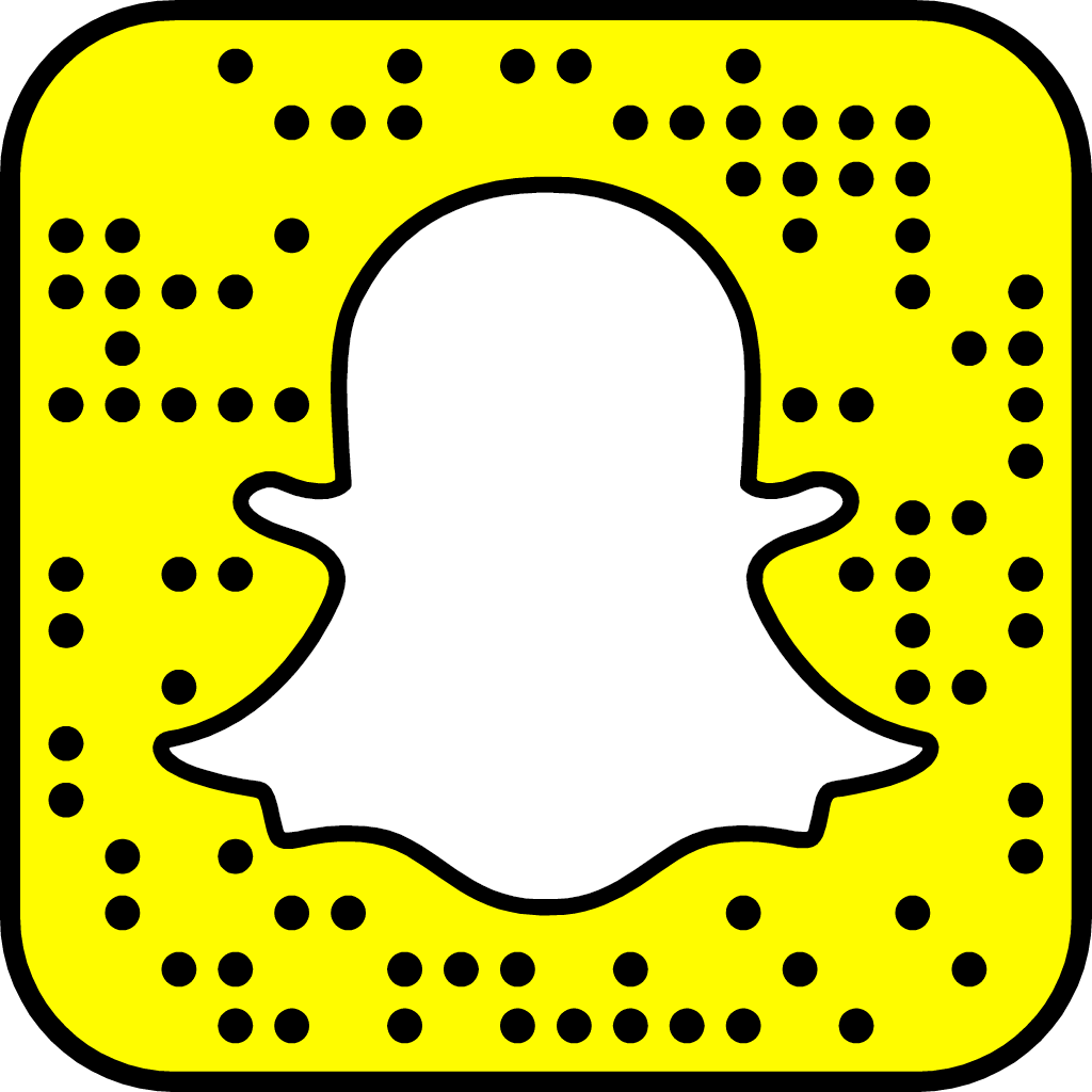 http://jackgately.com/wp-content/uploads/2016/01/snapcode.png on Snapchat