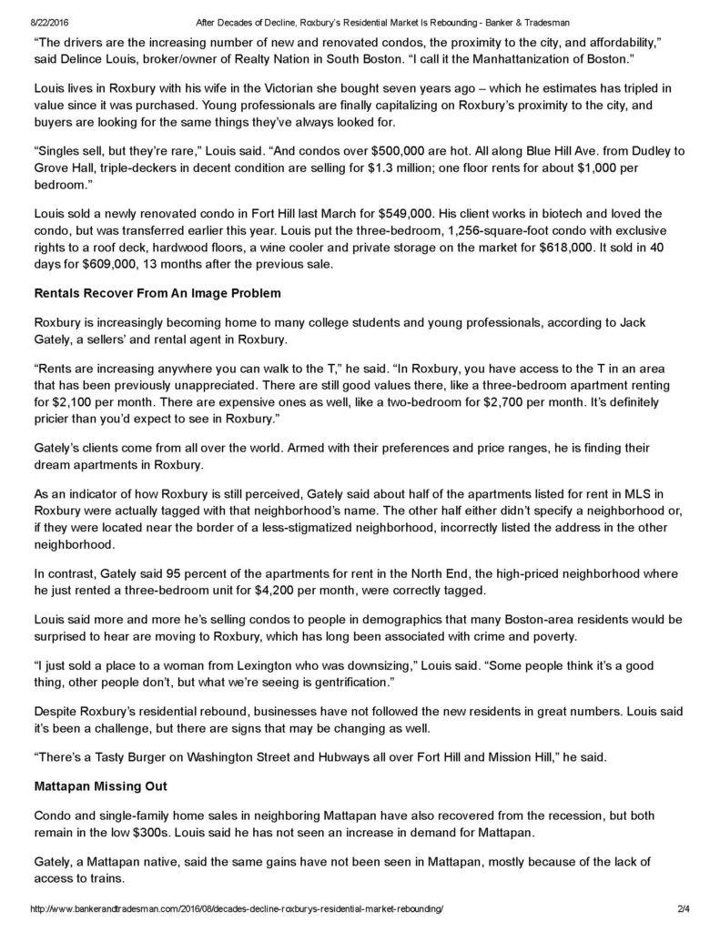 Banker & Tradesman Articlejpeg_Page_2